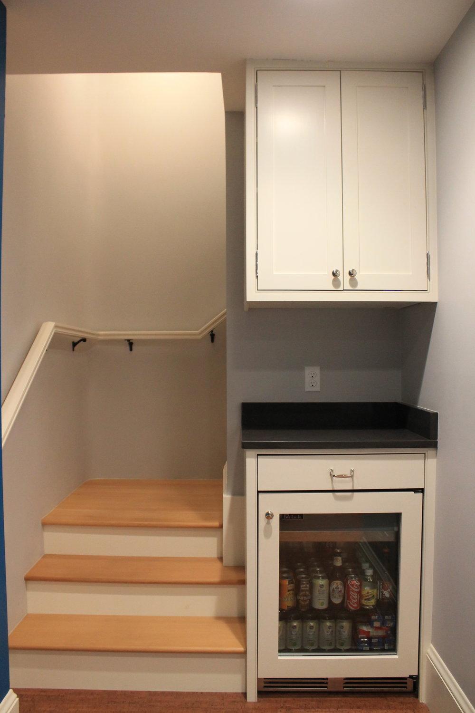 15stairs.JPG