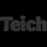 logo-teich.png