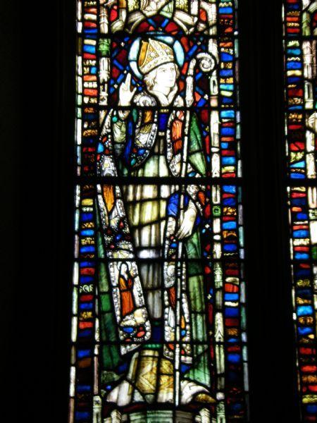 St. Gregory window.jpg