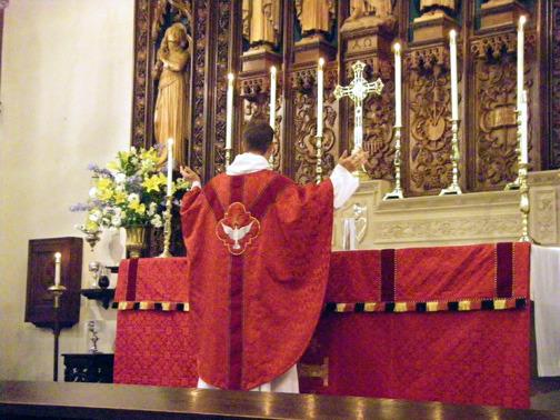 Fr. Tim on Pentecost.jpg