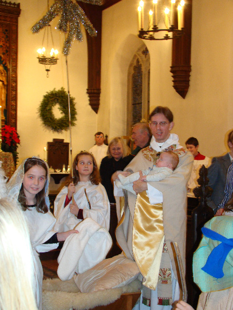 Christmas Eve Pageant.jpg