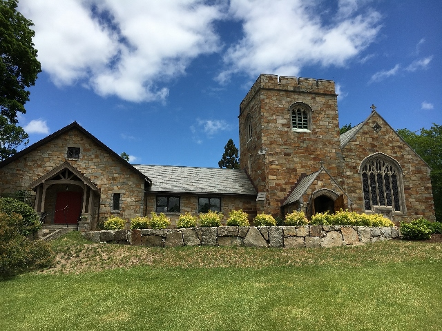 Church Front Open Doors July 2016 (640x480).jpg