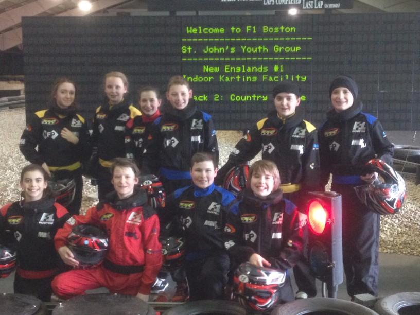 F1 Go Karting.jpg