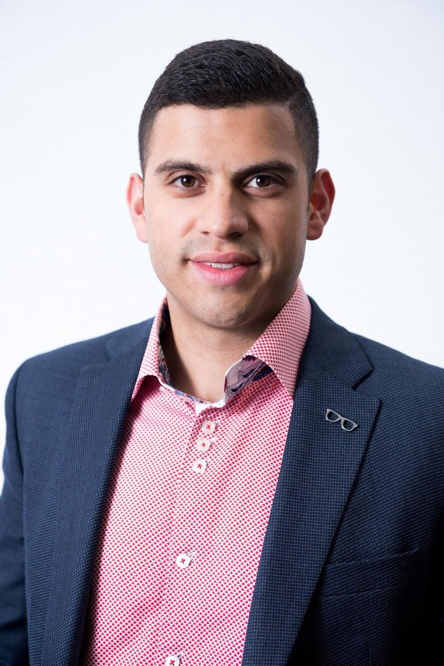 Zain Ismail Headshot.JPG