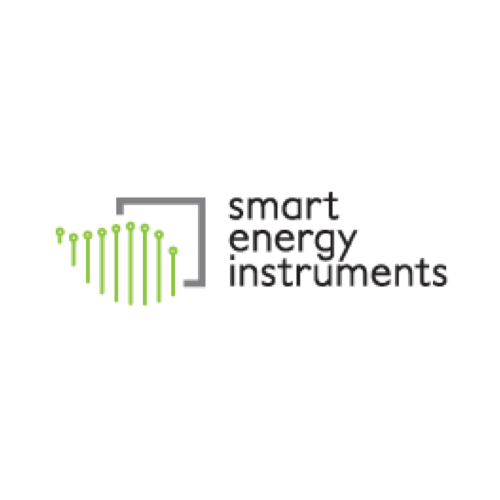 Real Time Data for Smartgrids