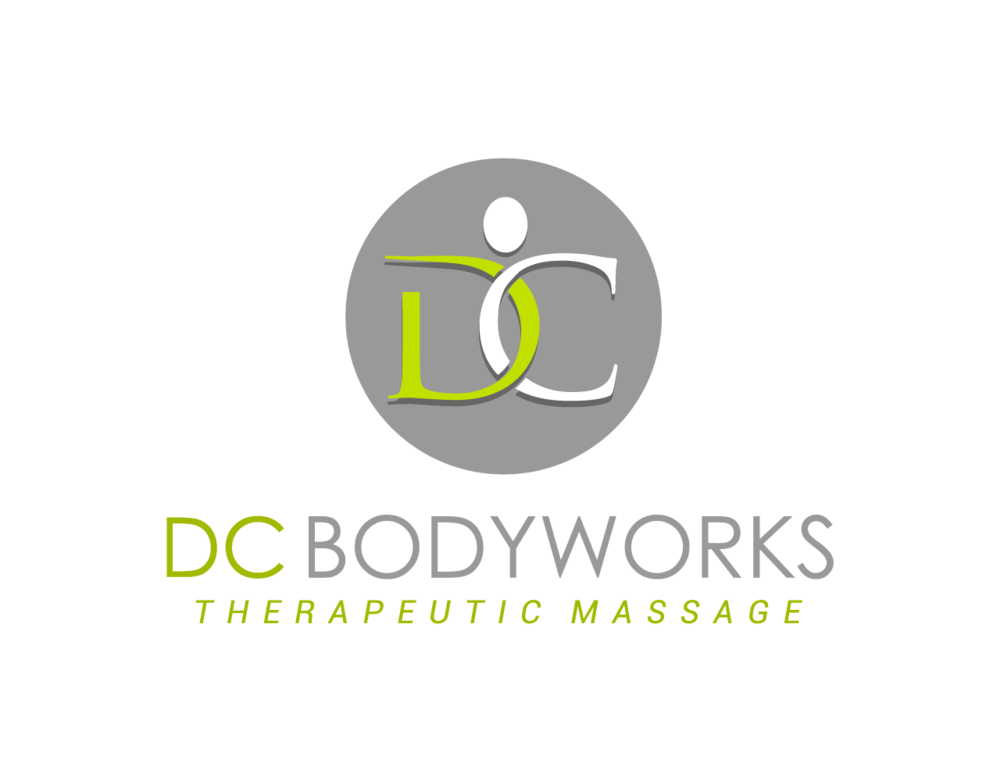 DC Body Works-03.png