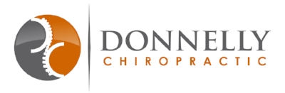 West Allis Chiropractor Milwaukee Chiropractor