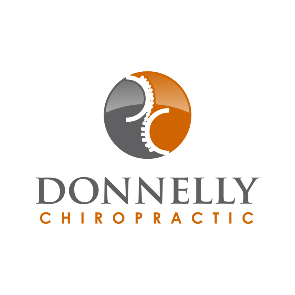 Donnelly Chiropractic (2).png
