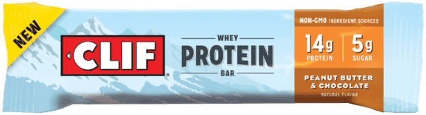 clif whey.png