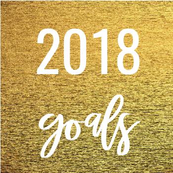2018 goals.png