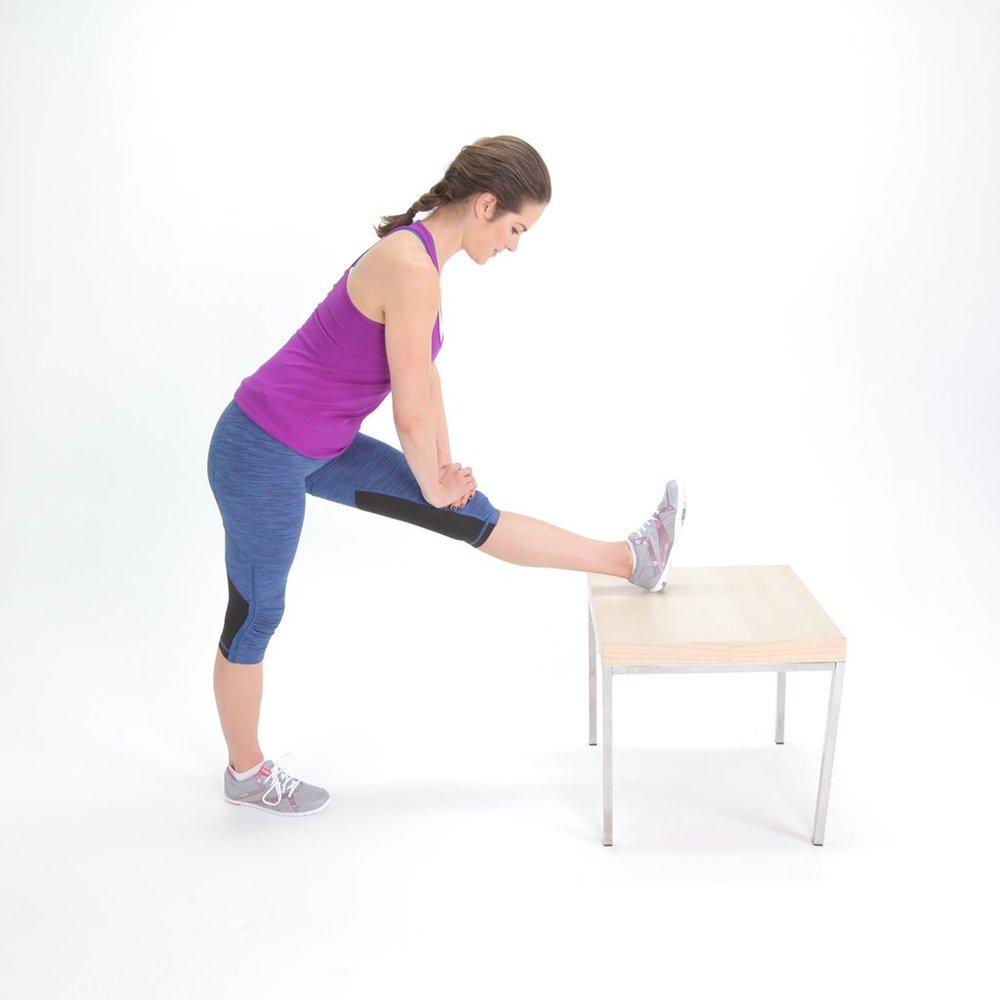 Standing-Hamstring-Stretch.jpg
