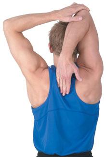 Tricep Stretch.jpg