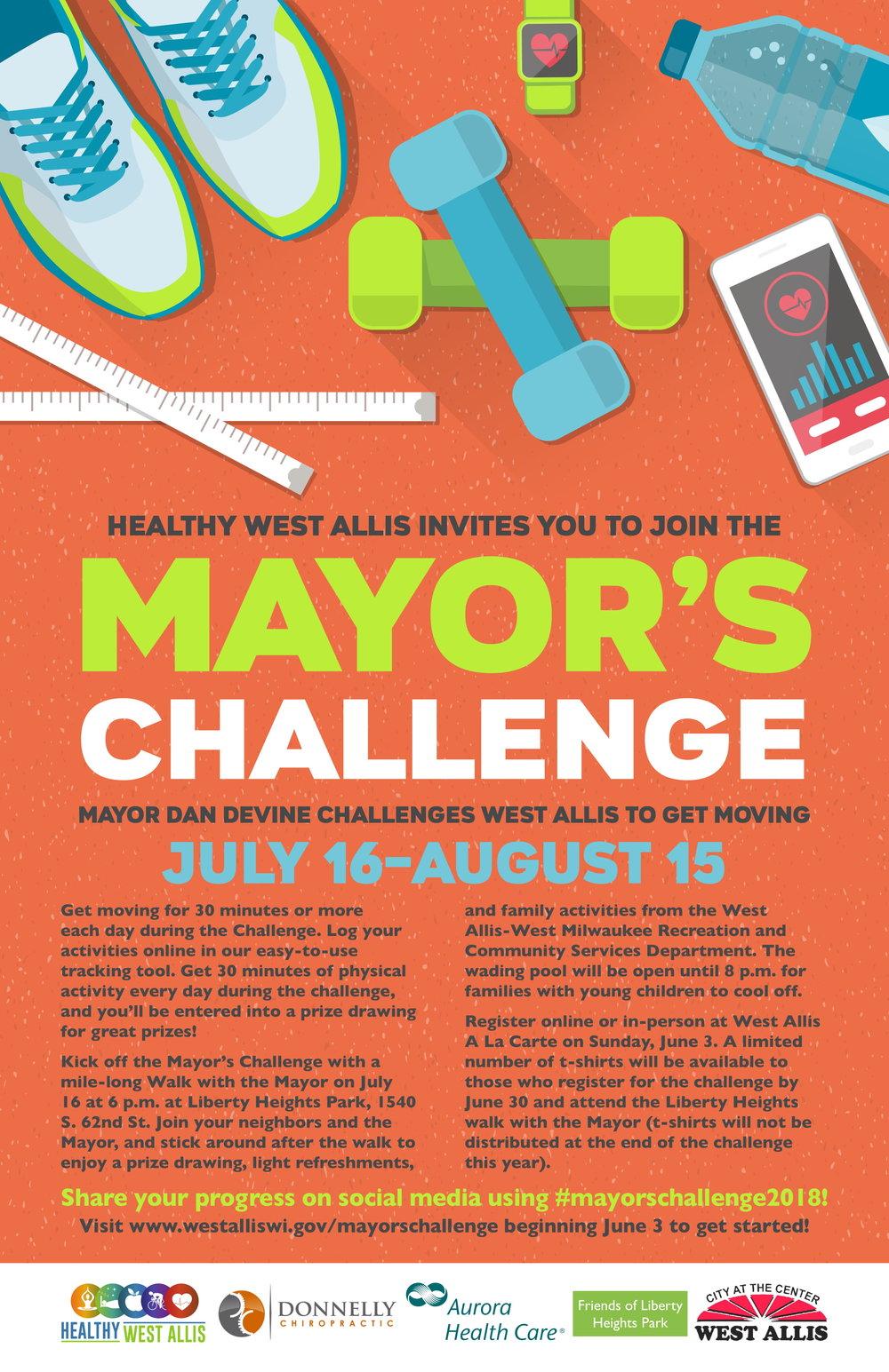 MayorsChallenge_Poster2_(1)-1[1].jpg