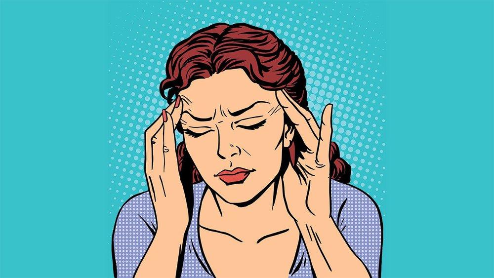 headache-medication.jpg