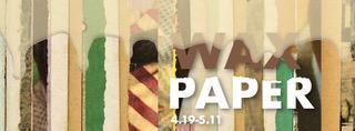 Wax-Paper-Facebook-Cover.jpeg