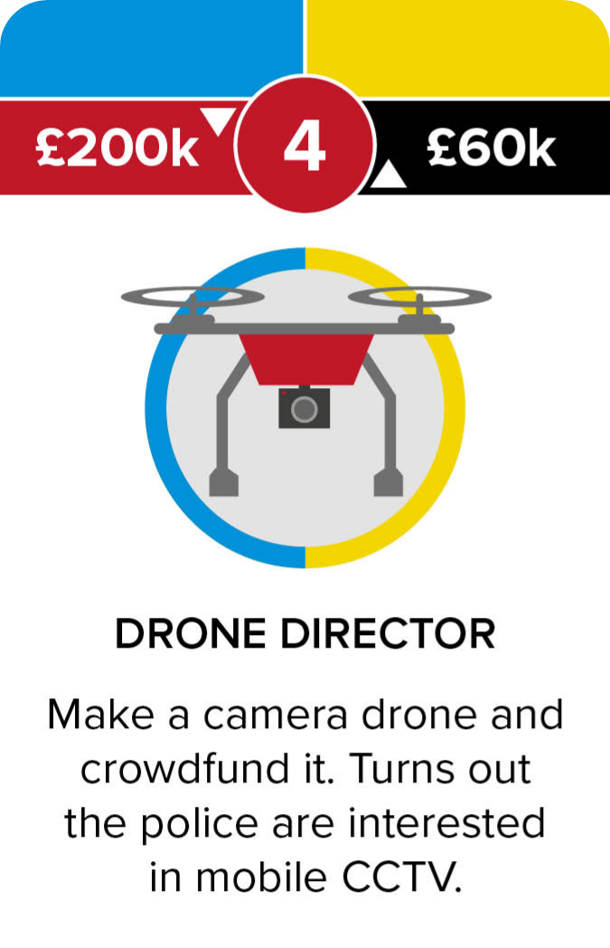 Drone Director.png