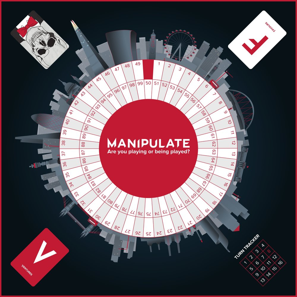 MANIPULATE_AW15_board-HRvisual-1.jpg