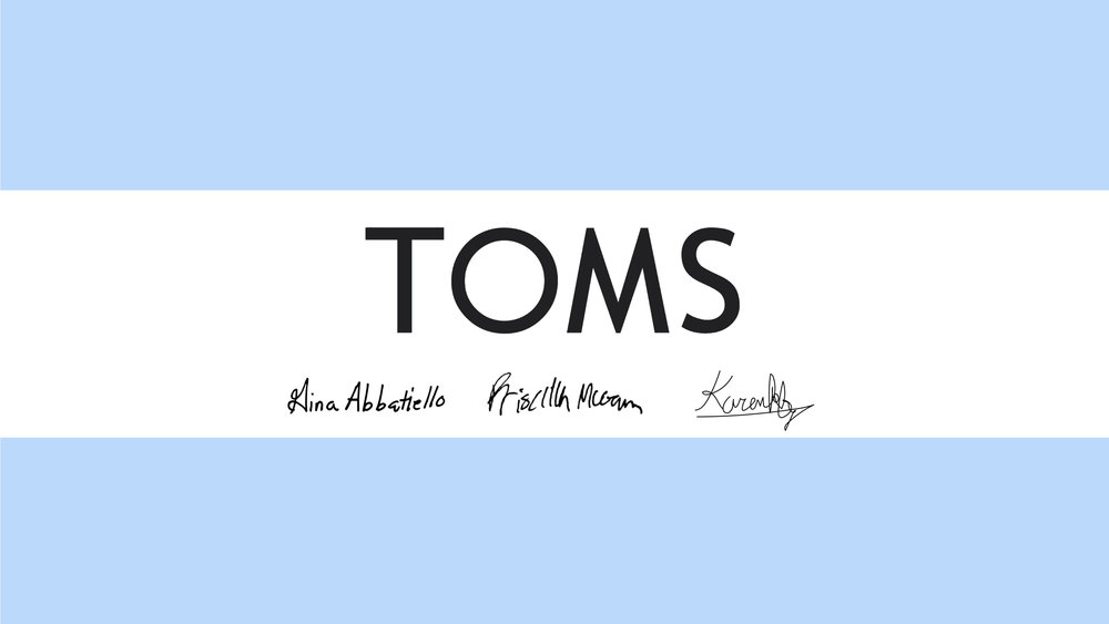 Toms intro slide.001.jpeg