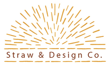 Straw & Design Co