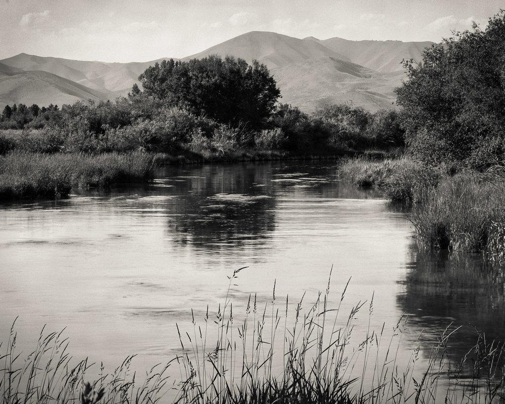 Silver Creek dusk image.jpg