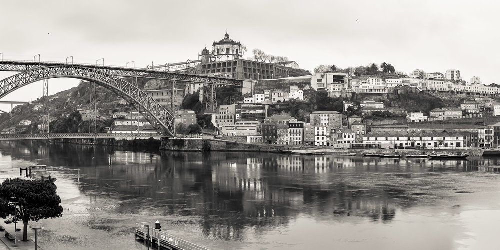 Vila Nova de Gaia, Portugal image.jpg