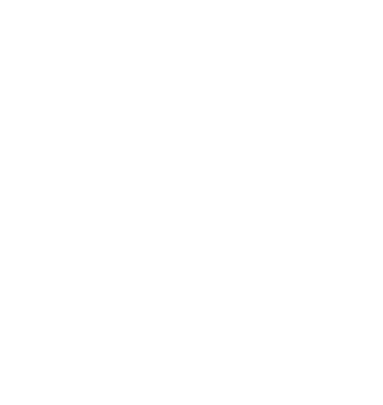 PSRF Owl Logo White