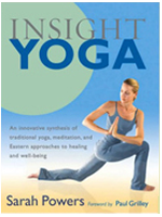 insight yoga.jpg
