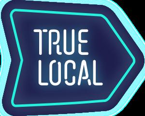 truelocal-logo.png