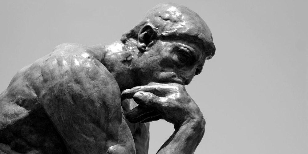 philosophy1.jpg