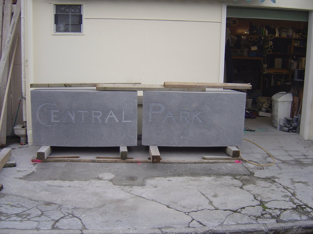 Central Park at Workshop 008.jpg