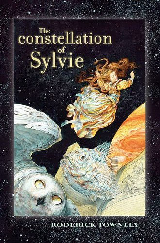 The Constellation of Sylvie