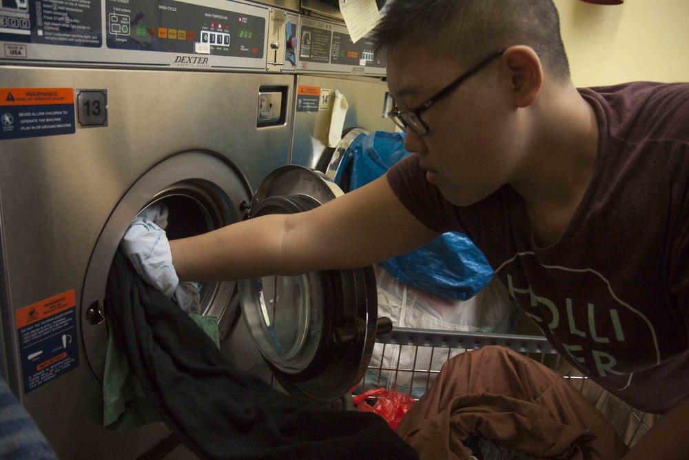 -2 160903.2 IMG_2822.OHenry-Laundromat.Kara-Chin.v2.jpg