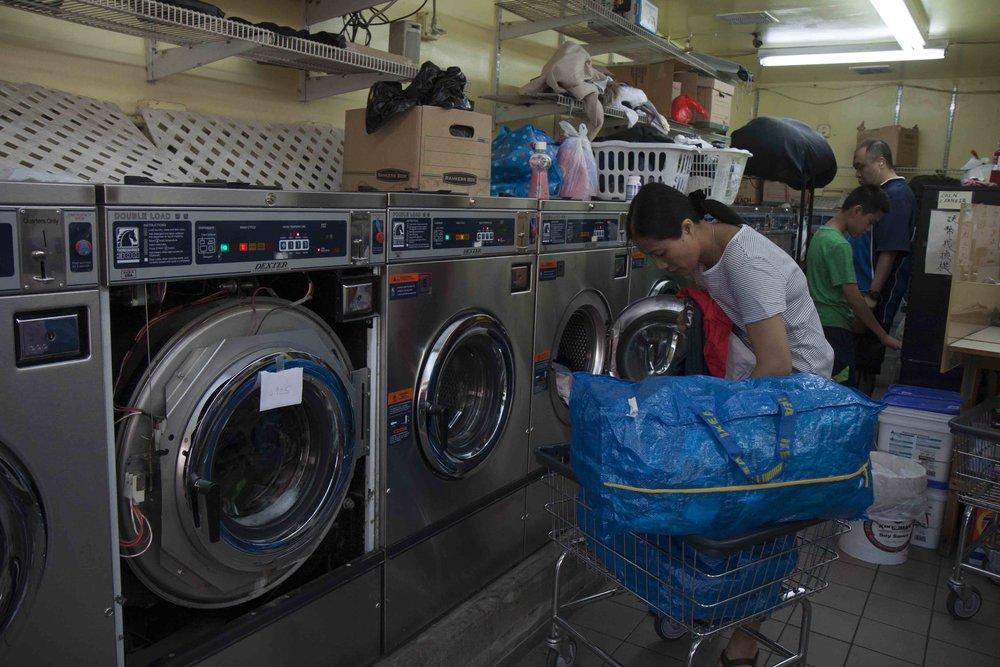 -1 160904.IMG_3209.OHenry-Laundromat.Kara-Chin.v1.jpg