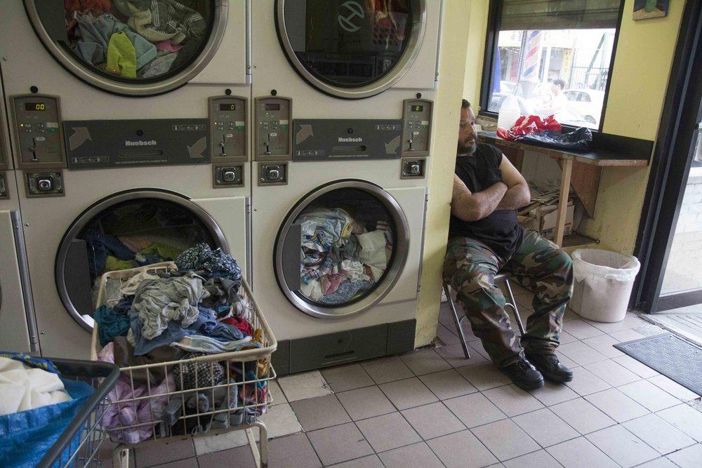 -4 160903.5 IMG_2983.OHenry-Laundromat.Kara-Chin.v2.jpg