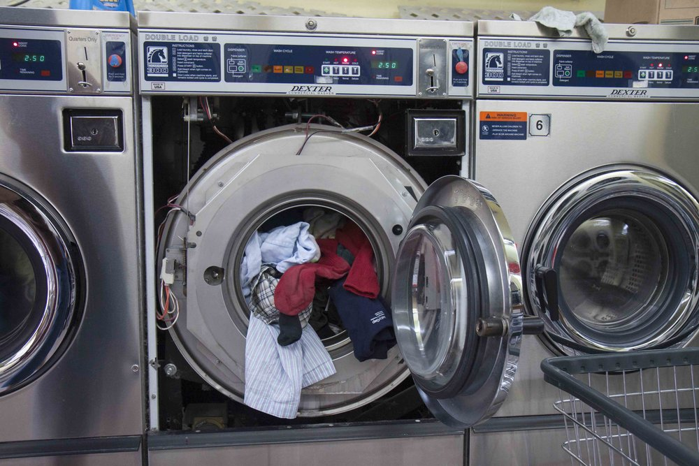 -5 160903.7 IMG_3155.OHenry-Laundromat.Kara-Chin.v2.jpg