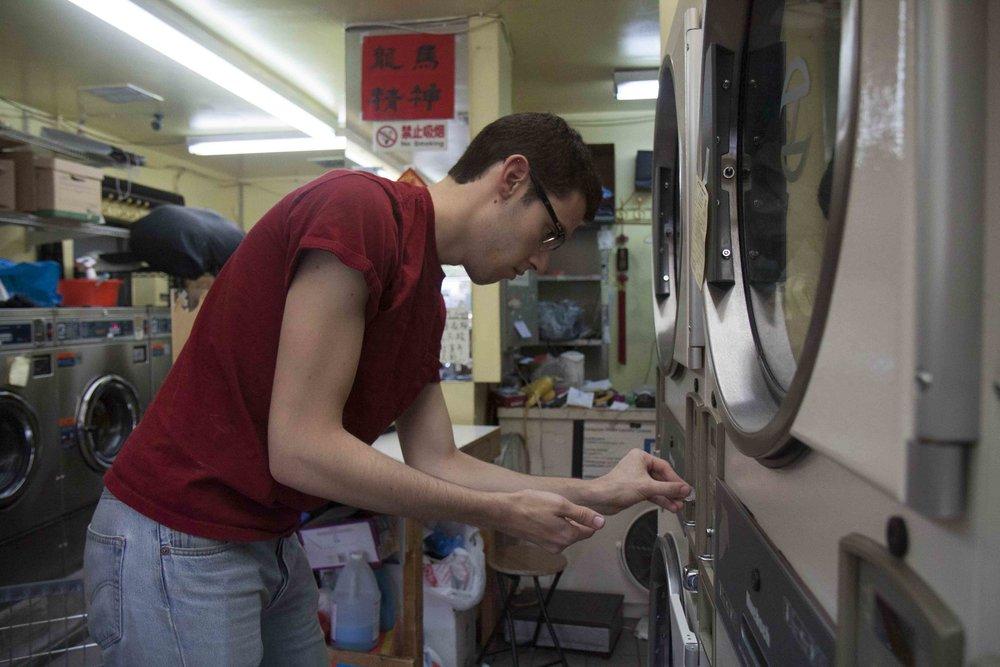 -6 160903.6 IMG_2894.OHenry-Laundromat.Kara-Chin.v2.jpg