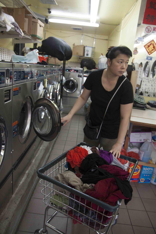-9 160903.4 IMG_3040.OHenry-Laundromat.Kara-Chin.v2.jpg