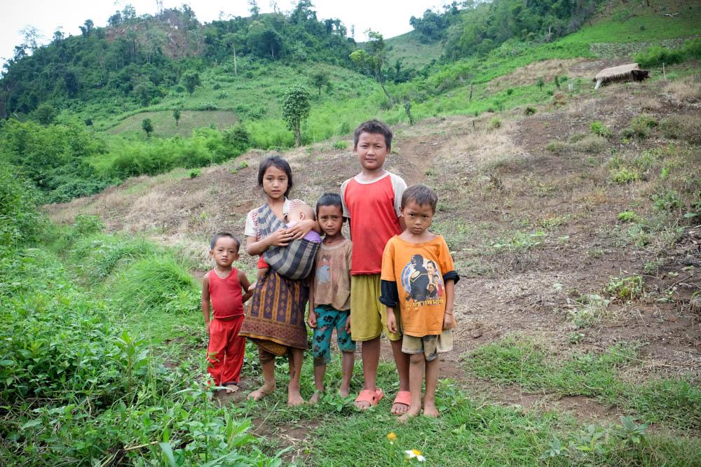 4-150609-DSCF8715-Hmong-Village-Kara-Chin-web.jpg