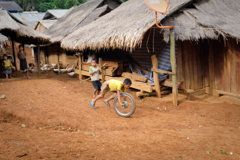 5-150609-DSCF9171-Hmong-Village-Kara-Chin-web.jpg