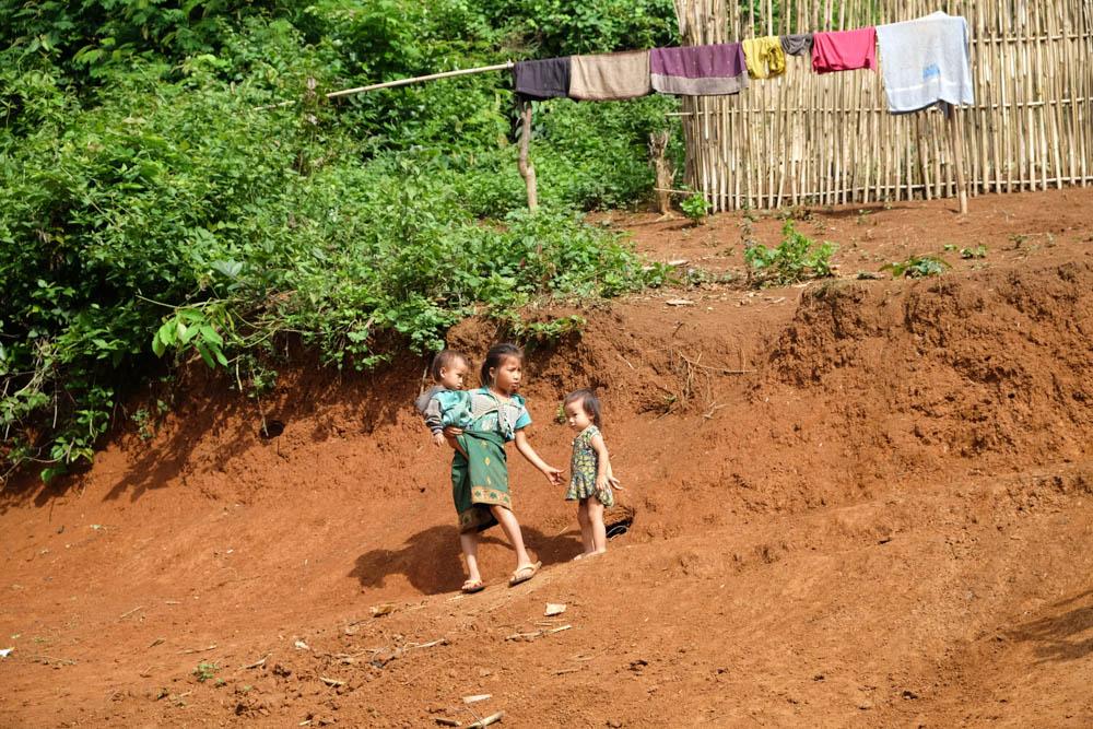 6-150610-DSCF9570-Hmong-Village-Kara-Chin-web.jpg