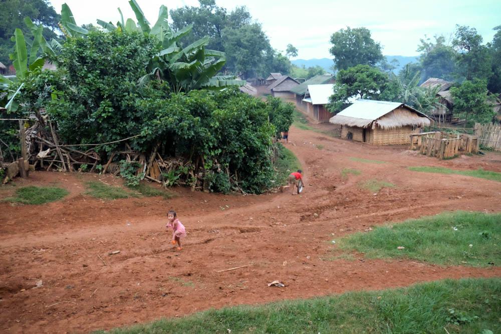 7-150609-DSCF9404-Hmong-Village-Kara-Chin-web.jpg