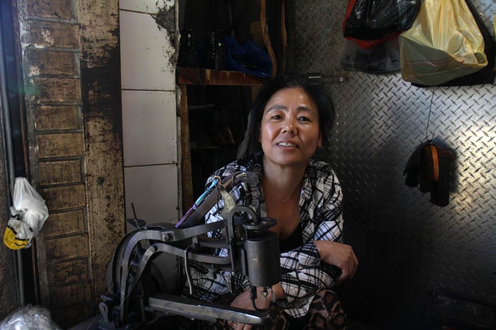 Chinatown Labor_IMG_7179_Kara Chin_v1 web.jpg