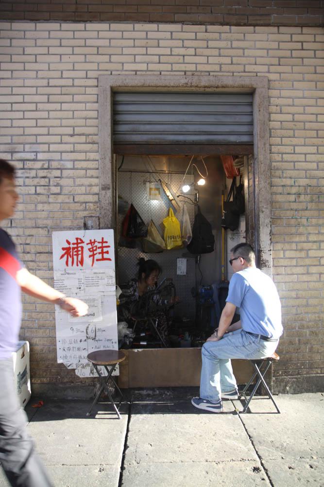 Chinatown Labor_IMG_7307_Kara Chin_v1 web.jpg