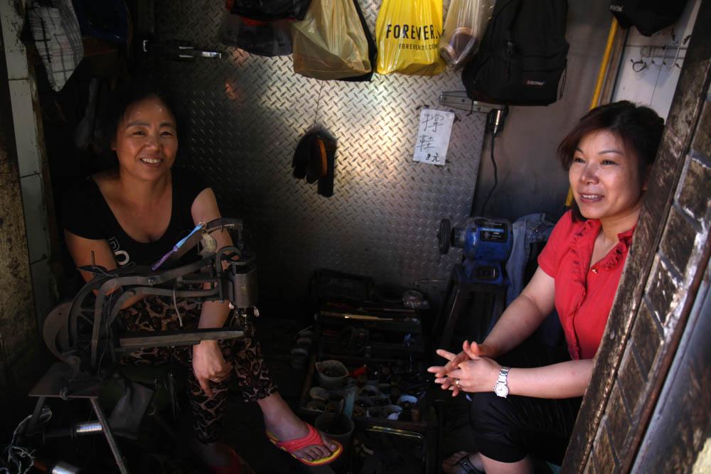 Chinatown Labor_IMG_7518_Kara Chin_v1 web.jpg