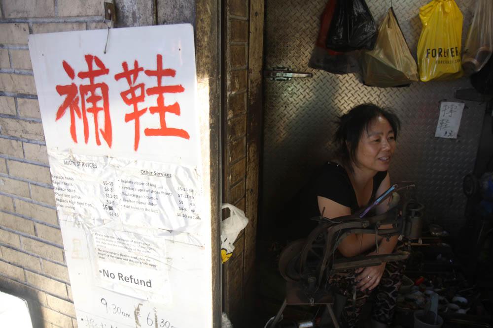 Chinatown Labor_IMG_7528_Kara Chin_v1 web.jpg