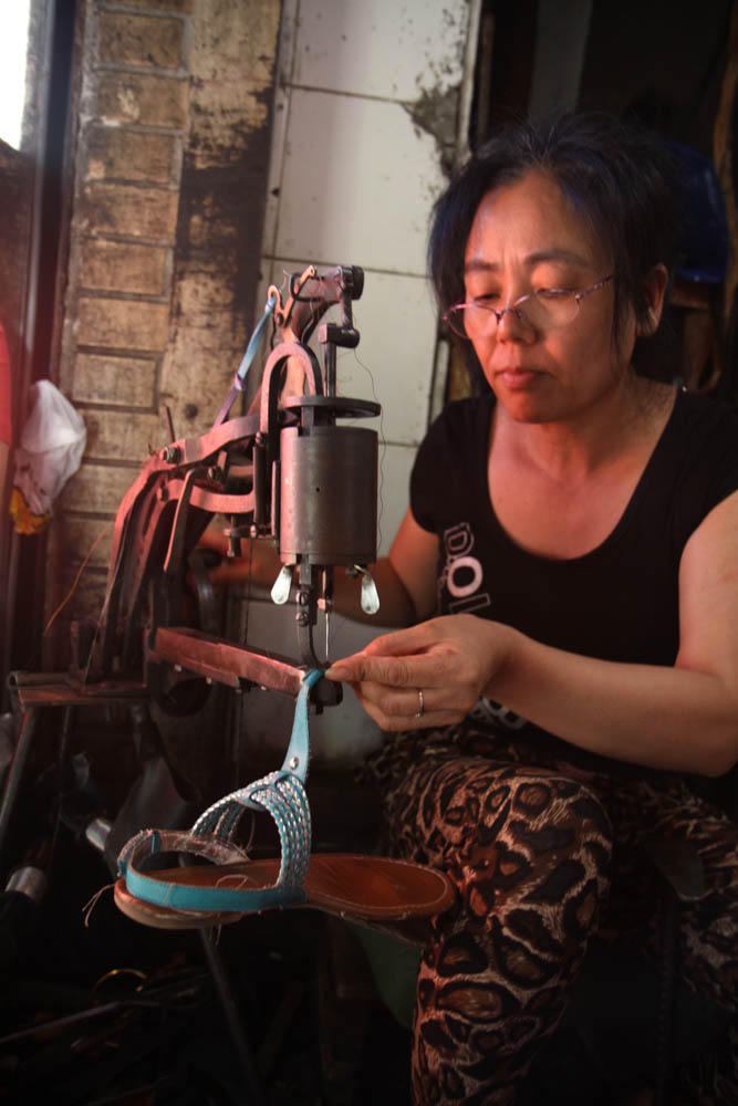 Chinatown Labor_IMG_7623_Kara Chin_v1 web.jpg