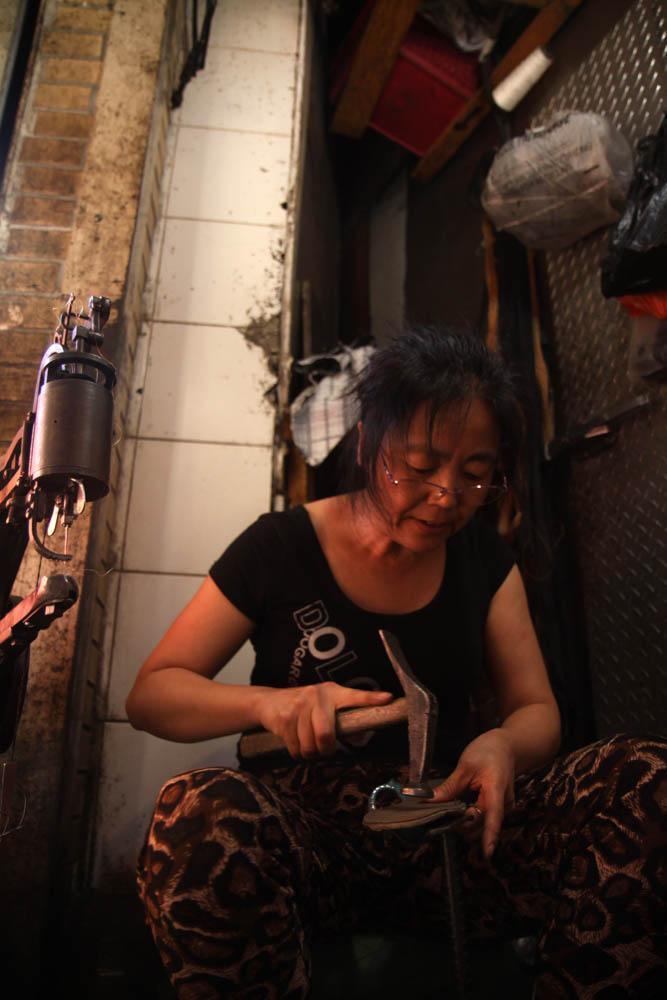 Chinatown Labor_IMG_7717_Kara Chin_v1 web.jpg