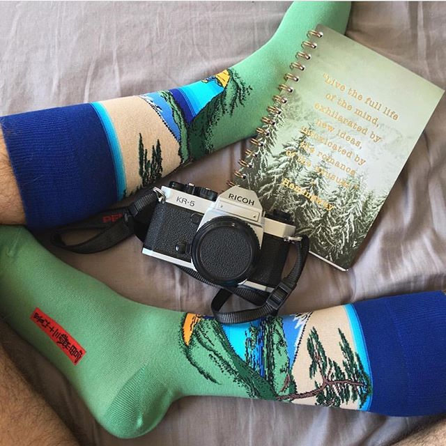 Who really needs the great outdoors? #rg @prince.gypsy @HomeInHotSox.