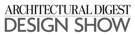 Architectural-Digest.jpg