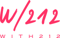 With212Logo